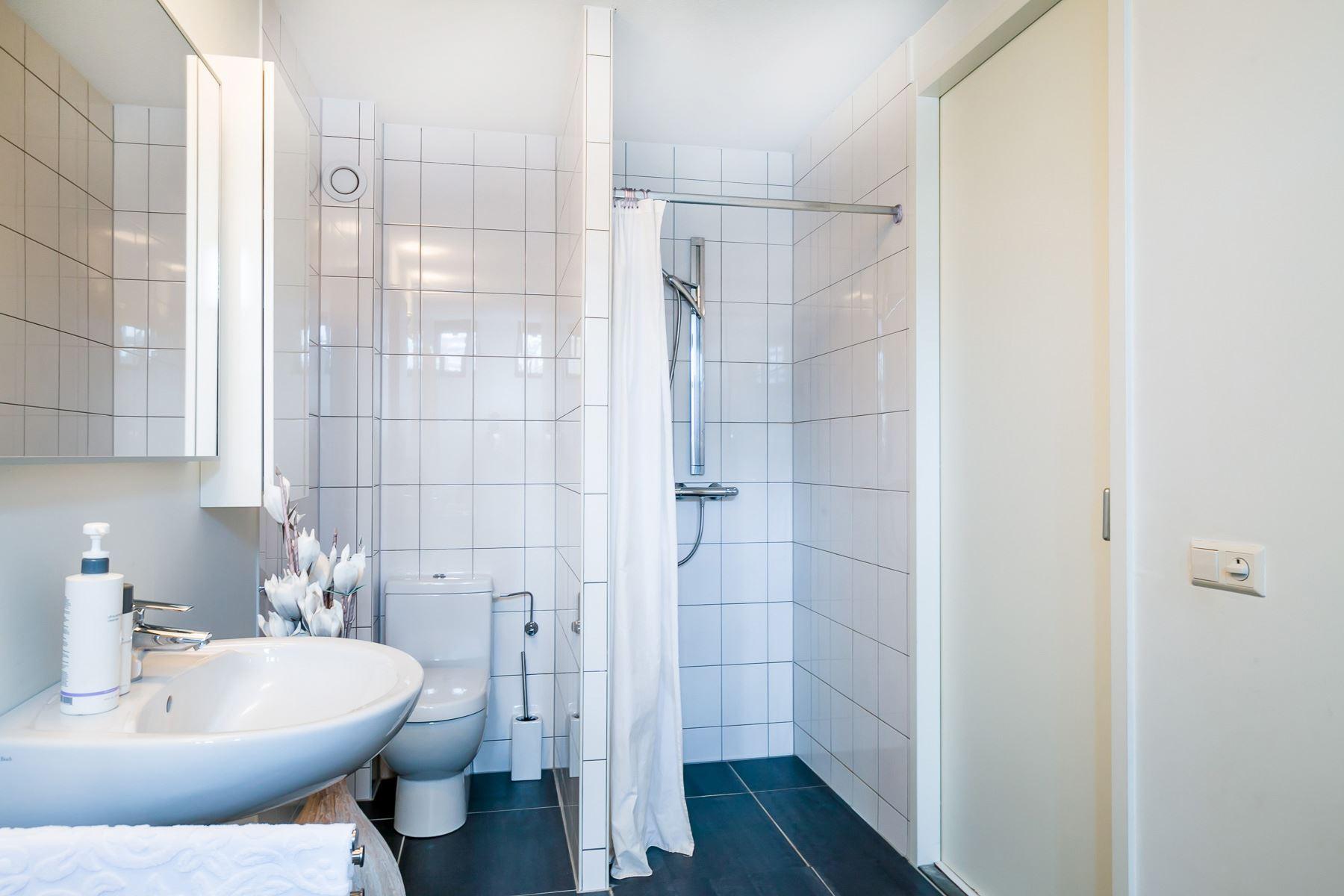 Huis te koop: liniushof 34 5384 kn heesch [funda]
