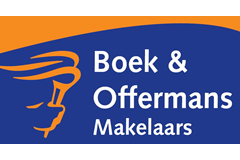 Boek & Offermans Makelaars