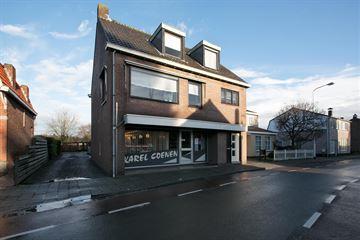 Nieuwstraat 86