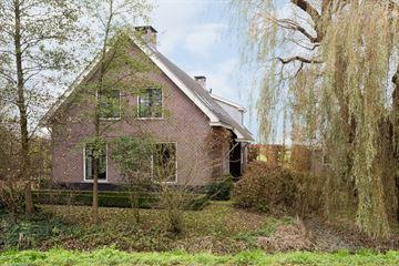 Utrechtseweg 106