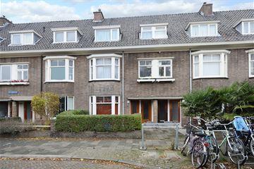 Ternatestraat 67