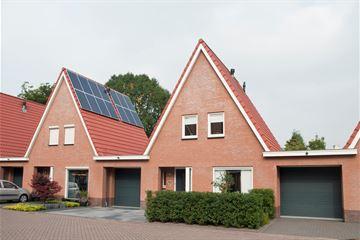 Krijtenhof 4