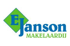 Janson Makelaardij BV