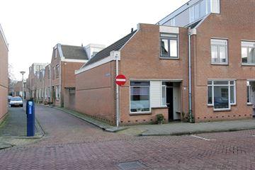 Karstraat 27