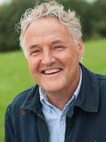 Henk ten Wolde (NVM makelaar (directeur))