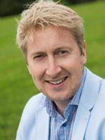 Matthijs Camies (NVM makelaar)