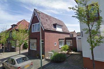Ridder Hoenstraat 181