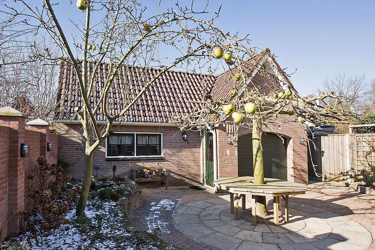 http://cloud.funda.nl/valentina_media/051/444/782_1440.jpg
