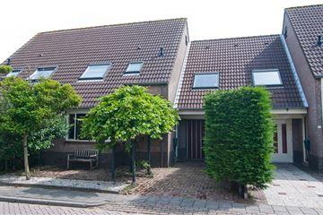 Burg. Romijnstraat 3