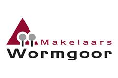 Wormgoor Makelaardij