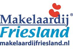 Makelaardij Friesland