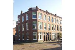 Tuinbouwstraat 44 -44a