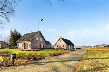 Dijkstraat 58