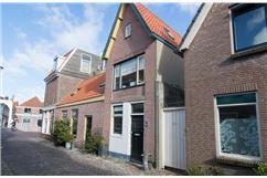 Oosterburgstraat 3
