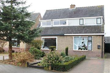 Dijkstraat 139