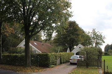 Lageweg 83