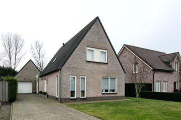 Beneluxstraat 126