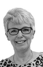 Thea van Kampen (Assistent-makelaar)