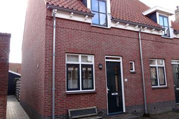 Minderbroederstraat 45