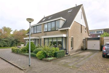 Nieuwenhoven 3