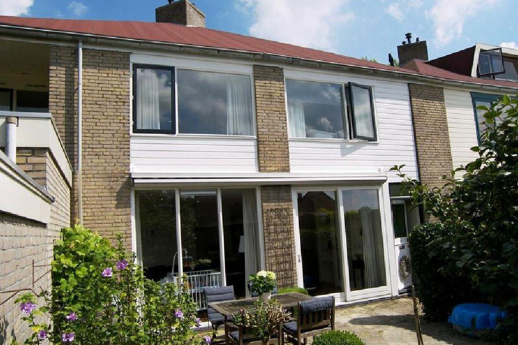 Huis te koop: Schouw 26 1771 EP Wieringerwerf [funda]