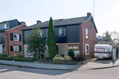 Schaepmanstraat 25