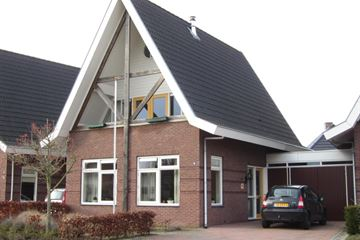 Blesdijk 44