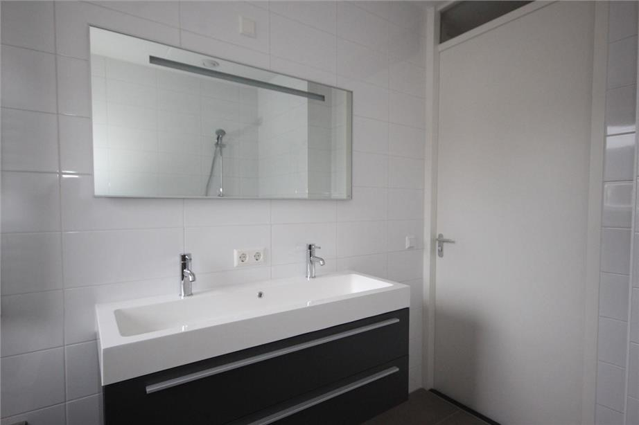 Gamma Keuken Lavabo : Badkamertegels Impermo Portugese vloertegels badkamer