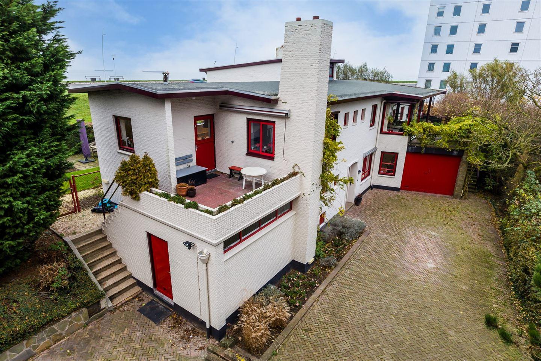 Huis te koop oostelijk bolwerk 10 4531 gt terneuzen funda for Mijn huis op funda