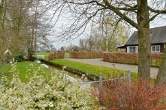 Lekdijk-Oost 2 B