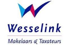 Wesselink makelaars & taxateurs Ruurlo, Achterhoek