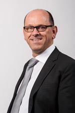 Jan Westeneng (NVM makelaar)