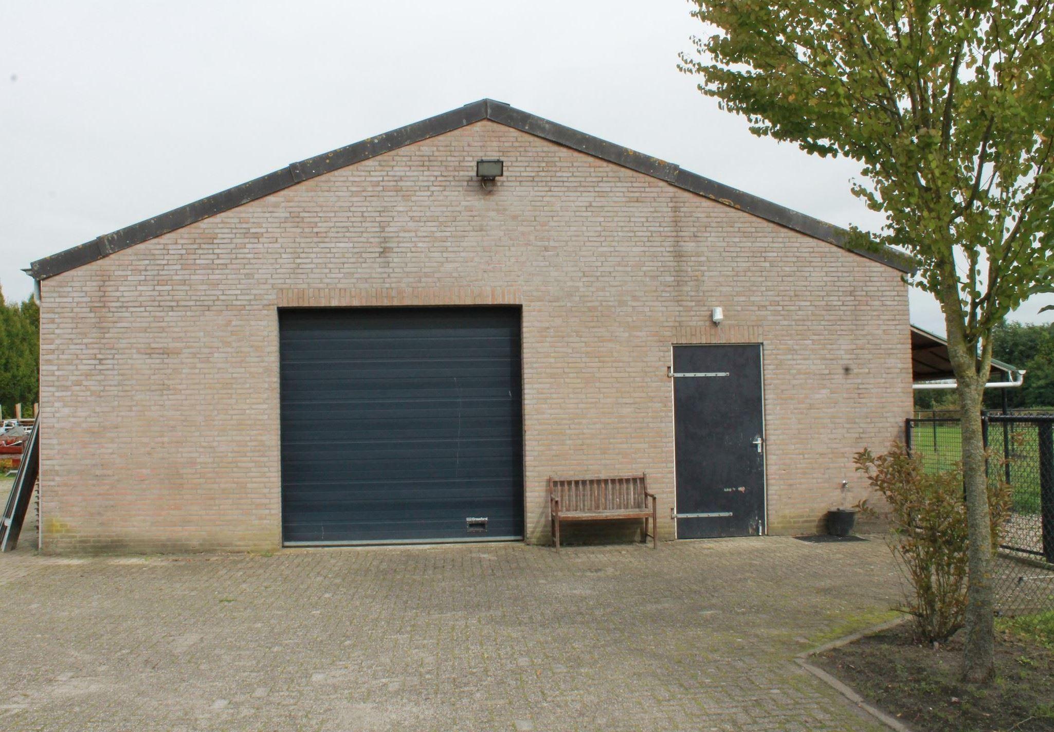 Huis te koop: Groene Woud 37 A 4731 TM Oudenbosch [funda]