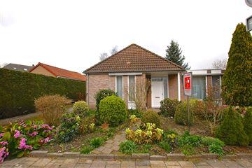 Pastoor Smuldersstraat 93