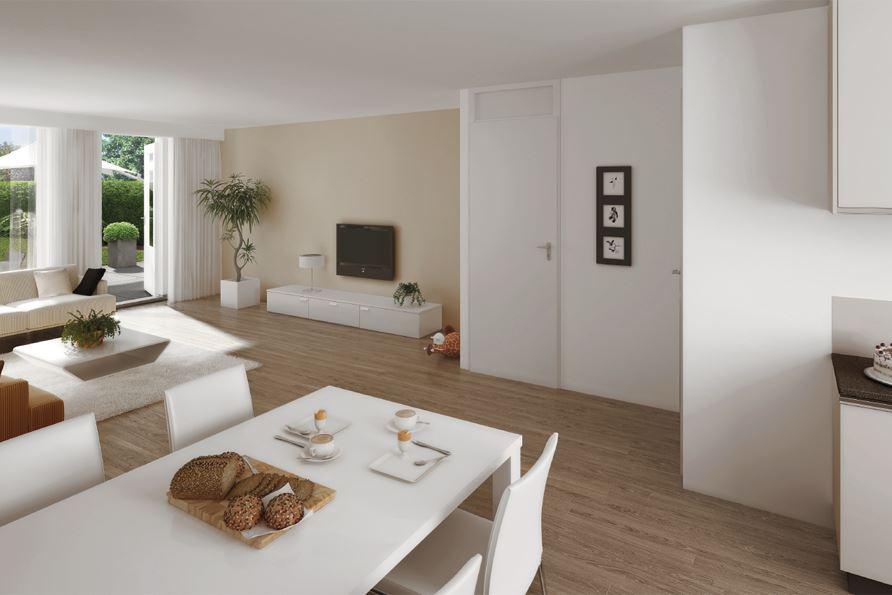 Verkocht meulenveld 5943 bl lomm funda for Hanneke koop interieur