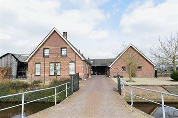 Griftdijk 9