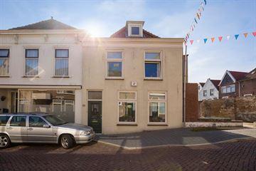 Voorstraat 6