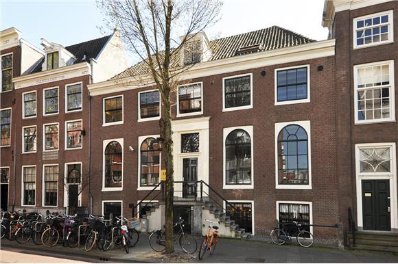 Rapenburgerstraat afbeelding 50 for Huizenzoeker amsterdam