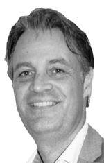 Martin Houtzager (Vastgoedadviseur)