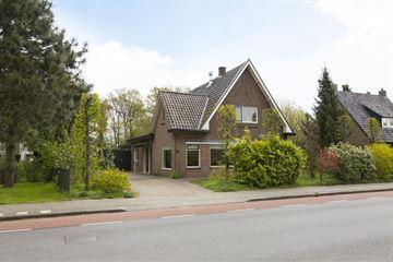 H.W. Iordensweg 33