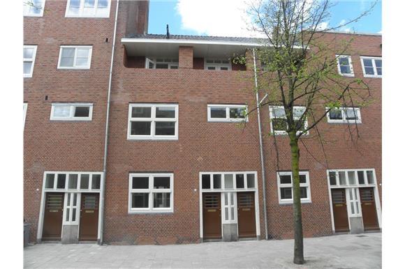 Amsterdam lijstje wat voor huis koop je voor 3 5 ton in for Funda amsterdam watergraafsmeer