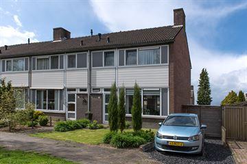 Willem de Feschlaan 23