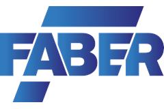 Faber Bedrijfsmakelaardij