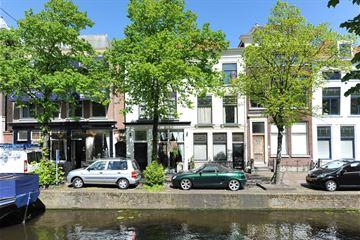 Oude Delft 72
