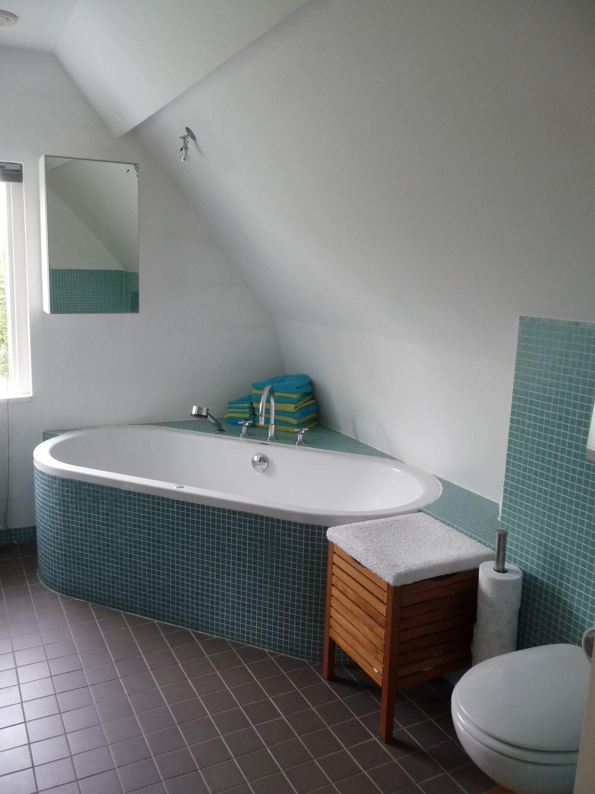 Huis te koop: IJsselkade 3 2841 BM Moordrecht [funda]