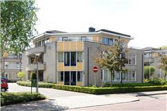 Pancratiushof 33