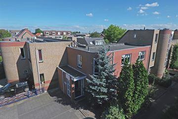 Bruggestraat 13 A