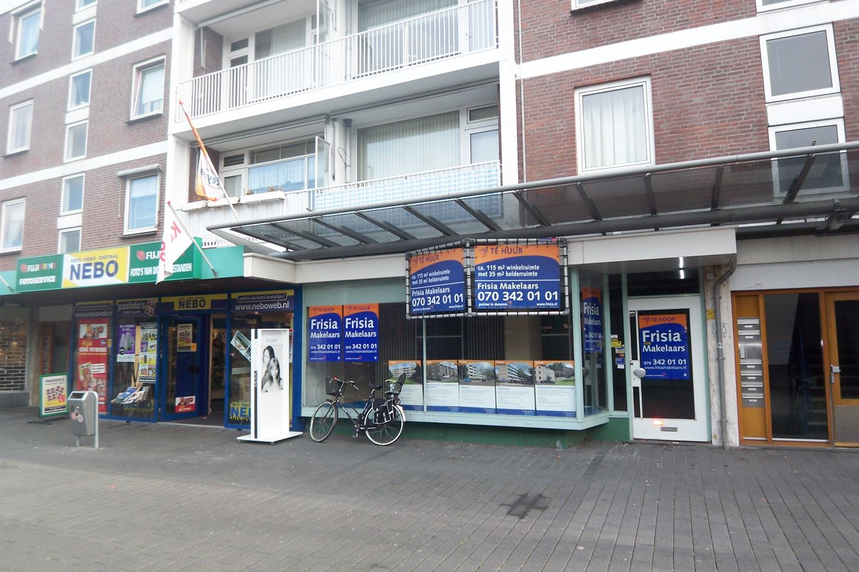 Winkel te koop en te huur leyweg 1048 2545 gx den haag for Funda den haag koop