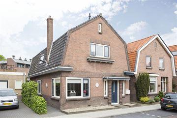 Schimmelpenninckstraat 16