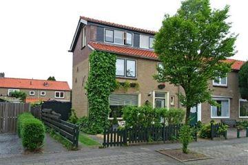 Ten Boschstraat 45